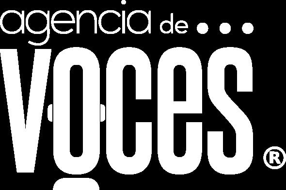 Agencia de voces